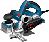 060159A760 Рубанок Bosch GHO 40-82 C Professional (0.601.59A.760) БОШ