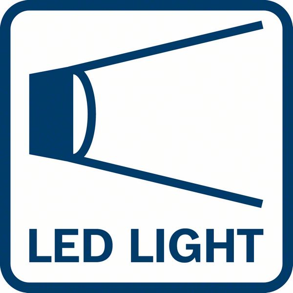 Bosch_BI_Icon_LEDLight.jpg