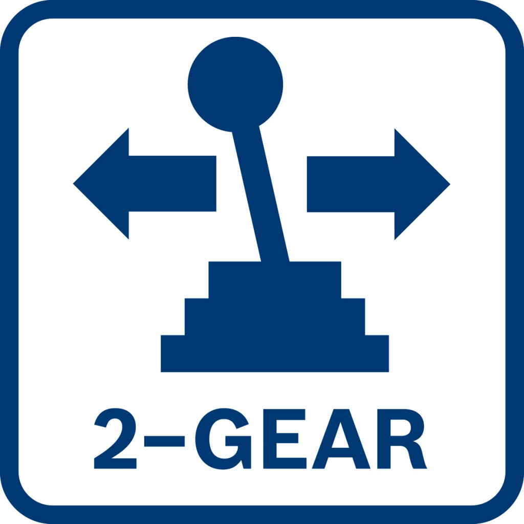 Bosch_BI_Icon_2Gear.jpg