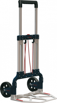 collapsible-hand-truck-telejka bosch.png