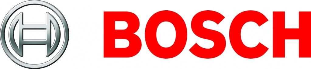 Bosch_4C.jpg